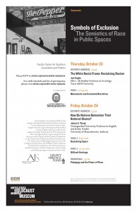 Revised UMiss Symposium PDF Poster_F-1