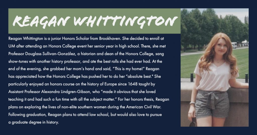 Honors College_ Whittington (1)