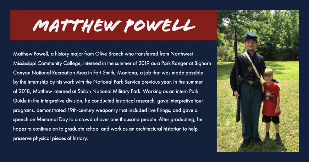 Internships_ Powell (1)