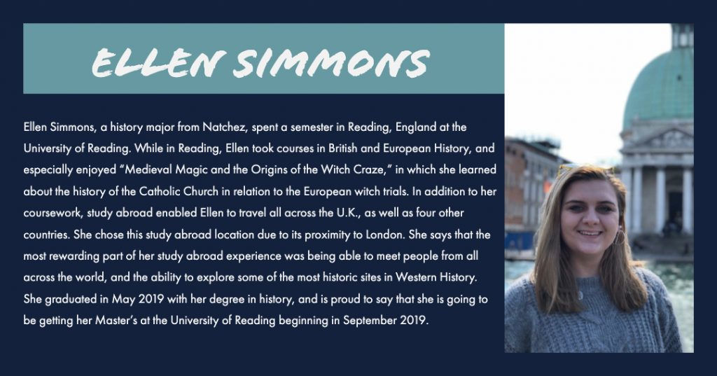 Study Abroad_ Simmons (1)